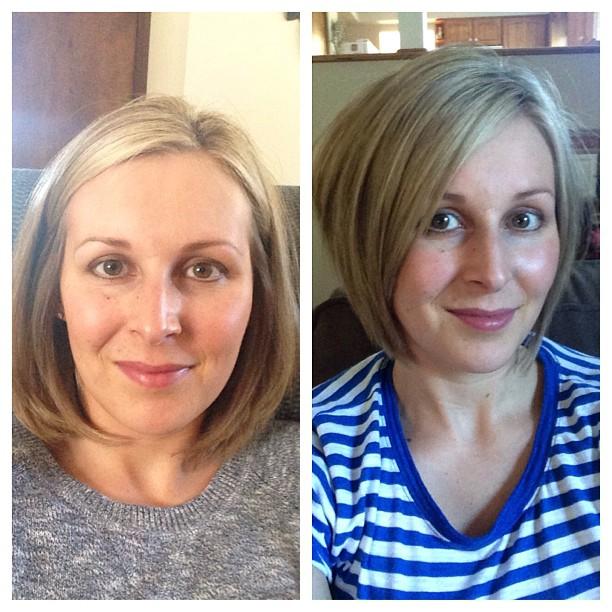Duluth Hair Stylist, Duluth Hair Salon